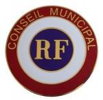 coconseil-municipal