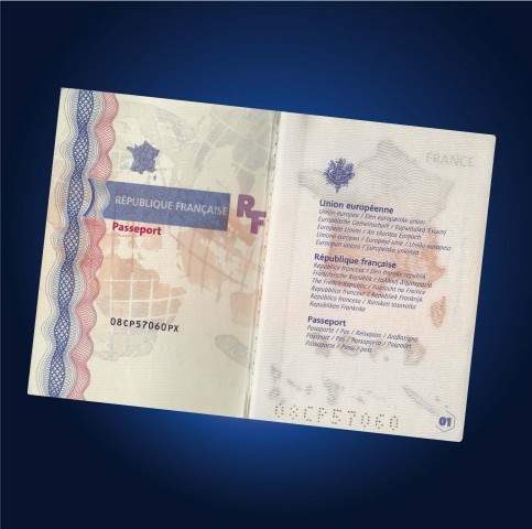 passeport_FR_int2-483x480