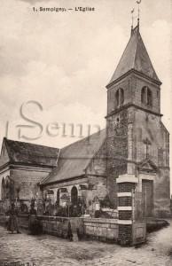 église (3)