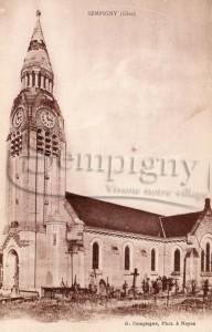 église (7)