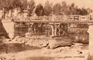 Barrage Sempigny (5)
