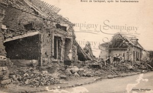 village (16)